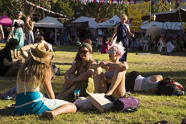 Seven_Sisters_Festival_Mount_Martha_Elizabeth_Kent_Photographer_21.jpg