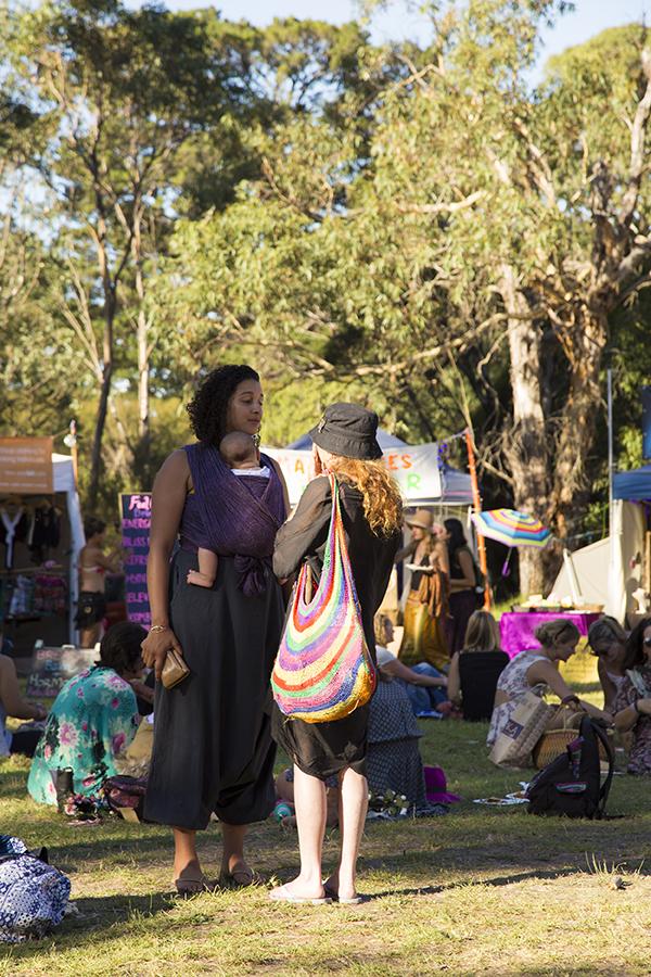 Seven_Sisters_Festival_Mount_Martha_Elizabeth_Kent_Photographer_25.jpg