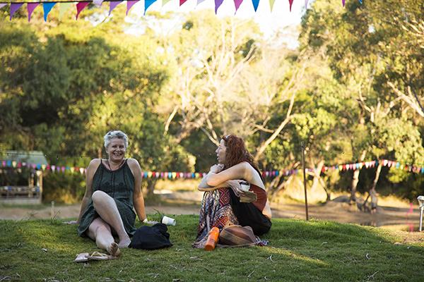 Seven_Sisters_Festival_Mount_Martha_Elizabeth_Kent_Photographer_29.jpg