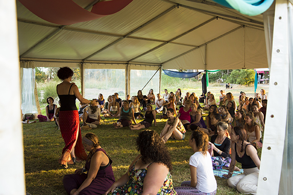 Seven_Sisters_Festival_Mount_Martha_Elizabeth_Kent_Photographer_34.jpg