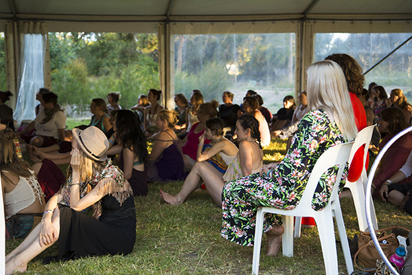 Seven_Sisters_Festival_Mount_Martha_Elizabeth_Kent_Photographer_33.jpg