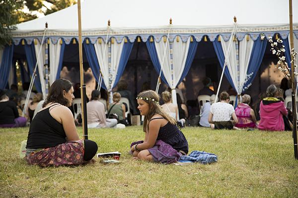 Seven_Sisters_Festival_Mount_Martha_Elizabeth_Kent_Photographer_35.jpg