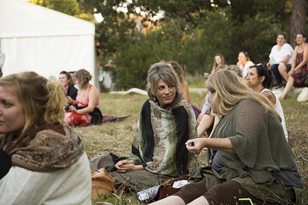Seven_Sisters_Festival_Mount_Martha_Elizabeth_Kent_Photographer_39.jpg