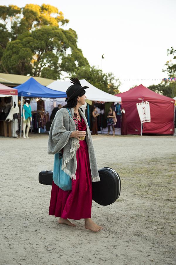 Seven_Sisters_Festival_Mount_Martha_Elizabeth_Kent_Photographer_41.jpg