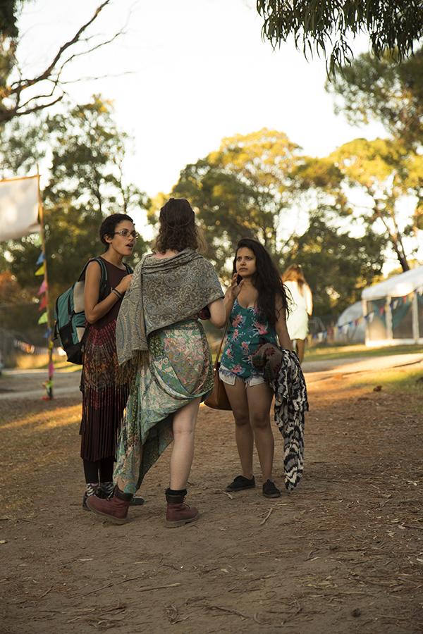 Seven_Sisters_Festival_Mount_Martha_Elizabeth_Kent_Photographer_37.jpg