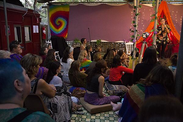 Seven_Sisters_Festival_Mount_Martha_Elizabeth_Kent_Photographer_54.jpg