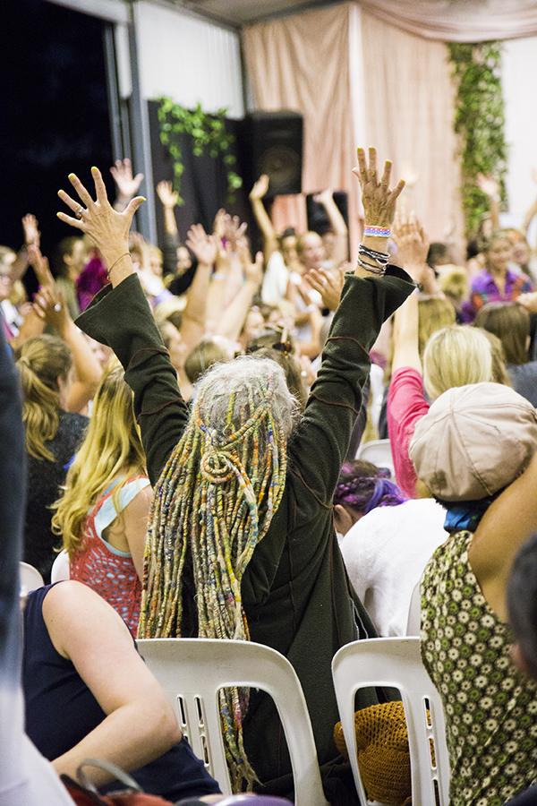Seven_Sisters_Festival_Mount_Martha_Elizabeth_Kent_Photographer_60.jpg