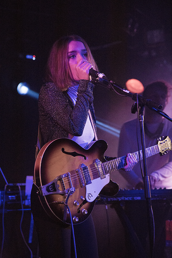 Eves-The-Behaviour-Prince-Bandroom-7.jpg