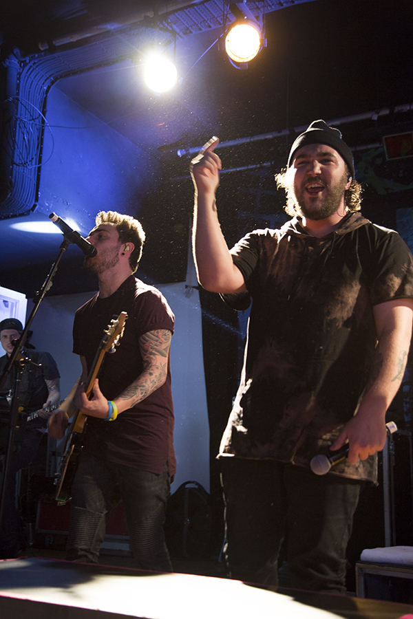 I-Prevail-Arrow-On-Swanston-April-2017-08.jpg