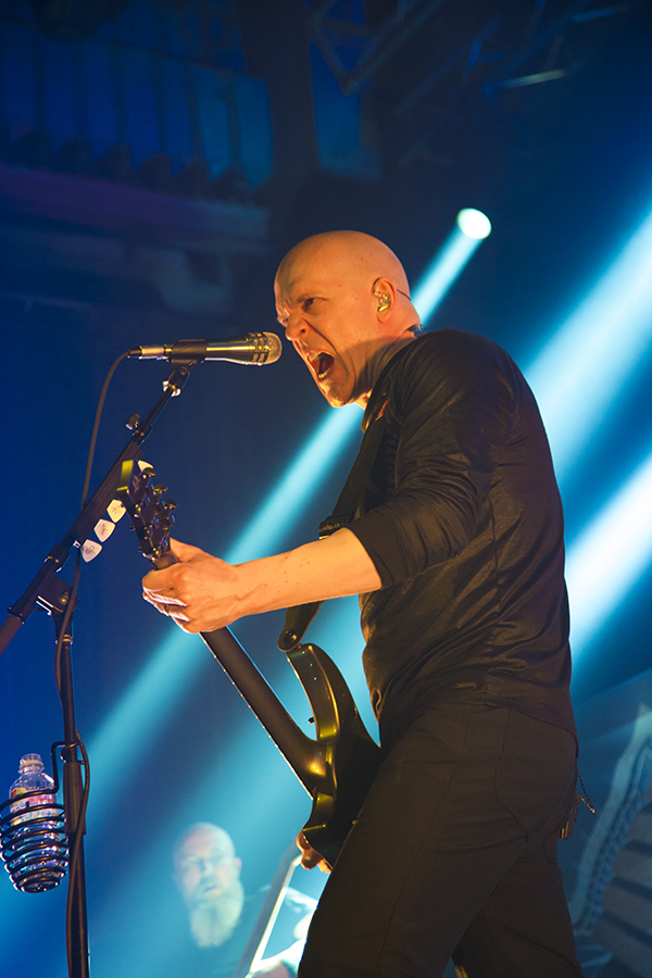 Devin-Townsend-170-Russel-May-2017-01.jpg