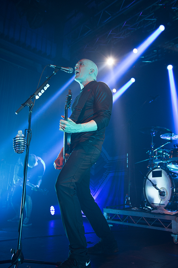 Devin-Townsend-170-Russel-May-2017-02.jpg