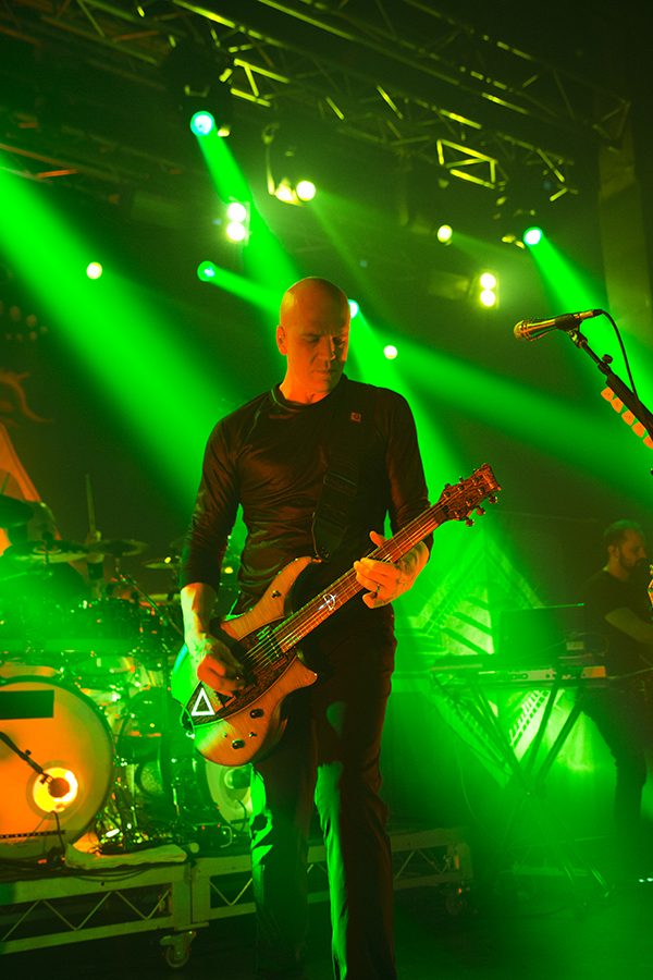 Devin-Townsend-170-Russel-May-2017-04.jpg