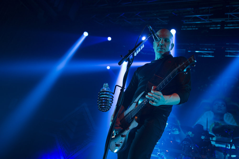 Devin-Townsend-170-Russel-May-2017-08.jpg