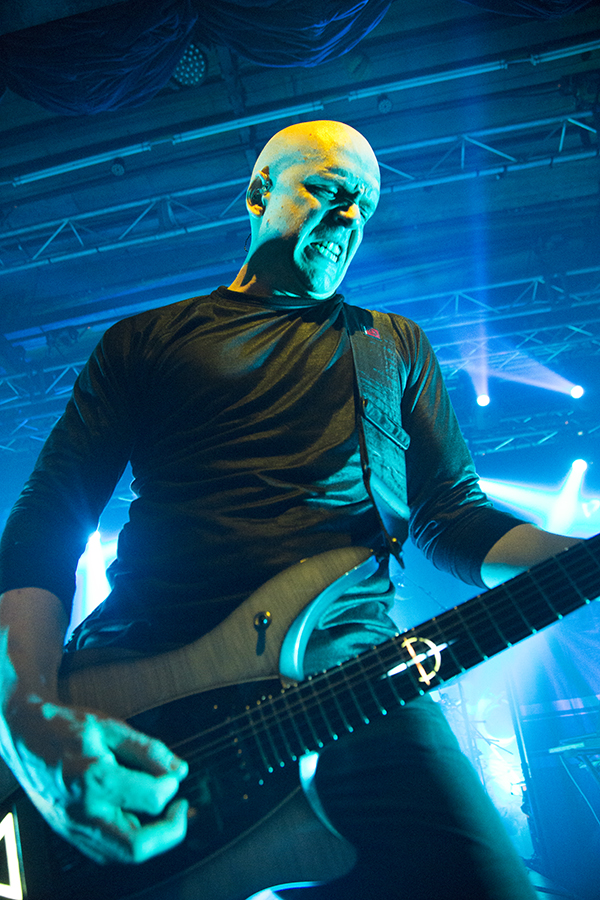 Devin-Townsend-170-Russel-May-2017-07.jpg