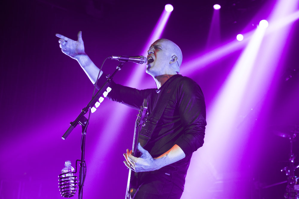 Devin-Townsend-170-Russel-May-2017-10.jpg