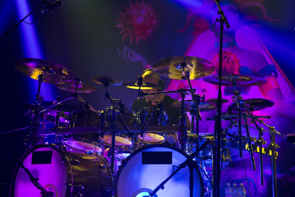 Devin-Townsend-170-Russel-May-2017-12.jpg