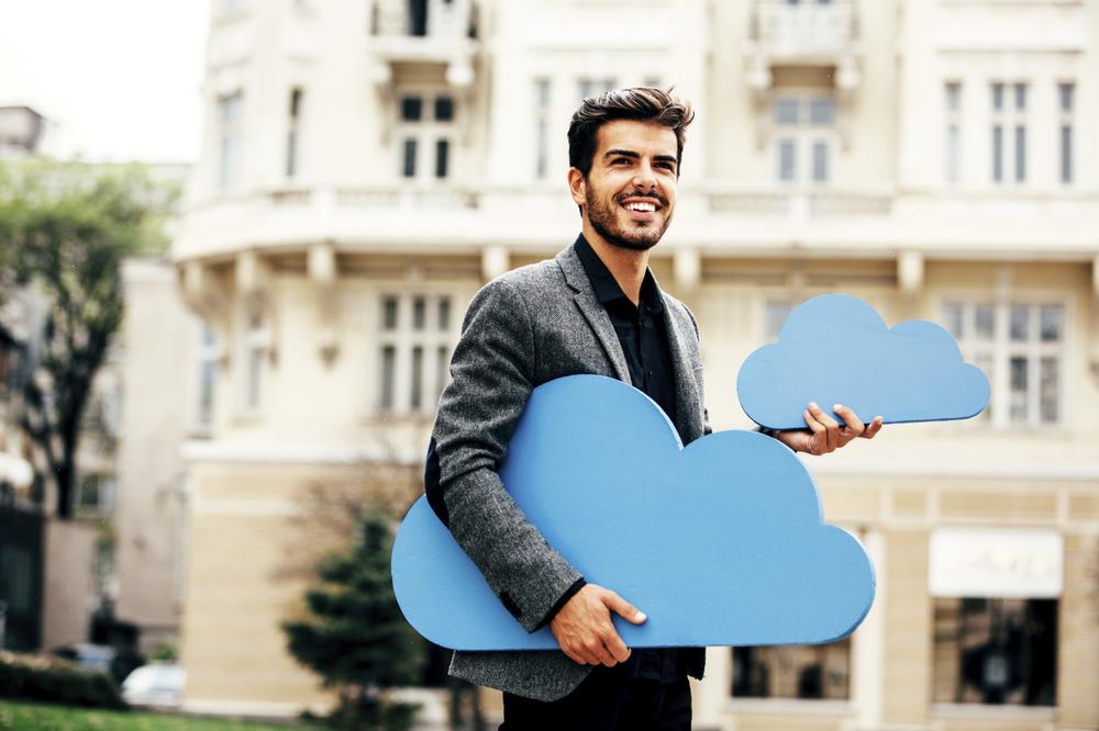 cloud integration brisbane
