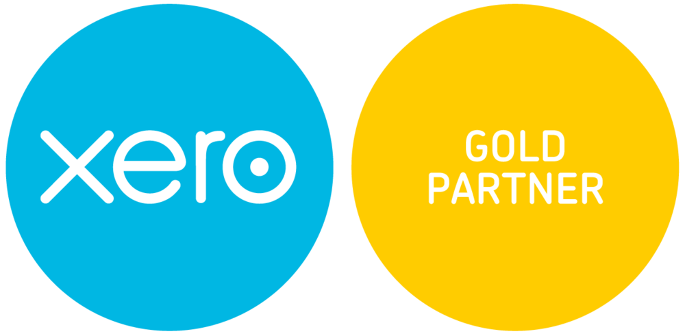 CERTIFIED XERO ADVISORS AND GOLD PARTNERS. WE KNOW AND LOVE XERO!!