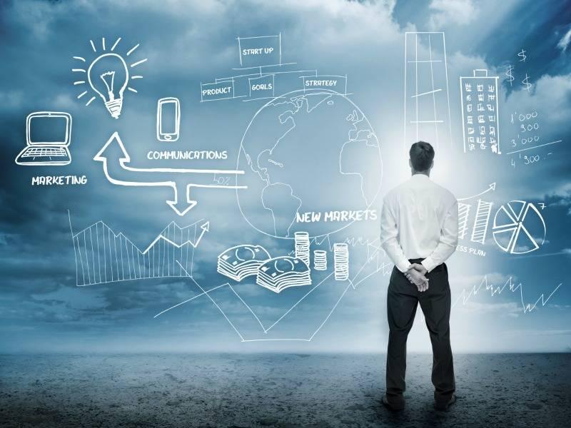 man virtual planning