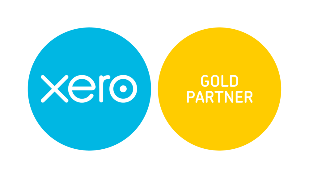 xero gold partner link strategies group
