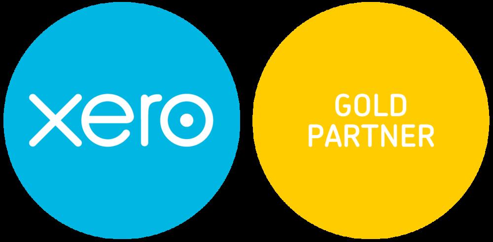xero+bookkeeper+gold+partners+brisbane