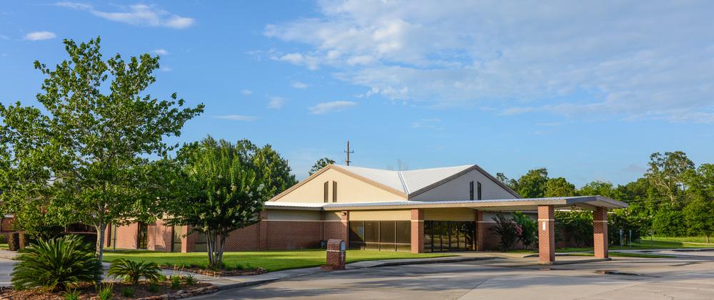 churchbuilding-2.jpg