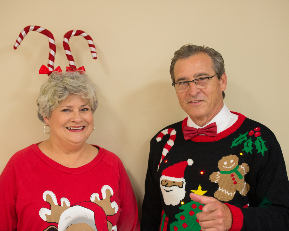 Holiday Party 2014-6.jpg