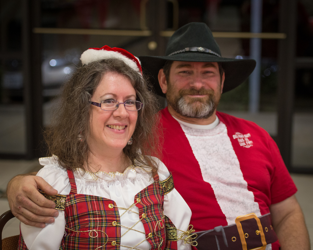 Holiday Party 2014-7.jpg