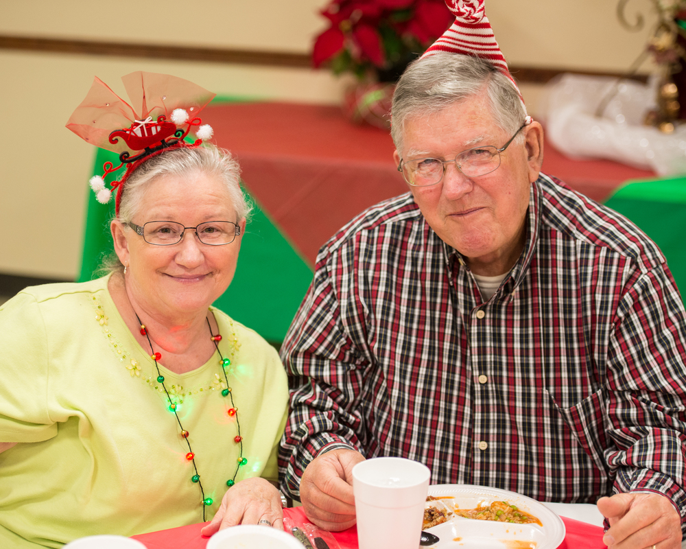 Holiday Party 2014-10.jpg