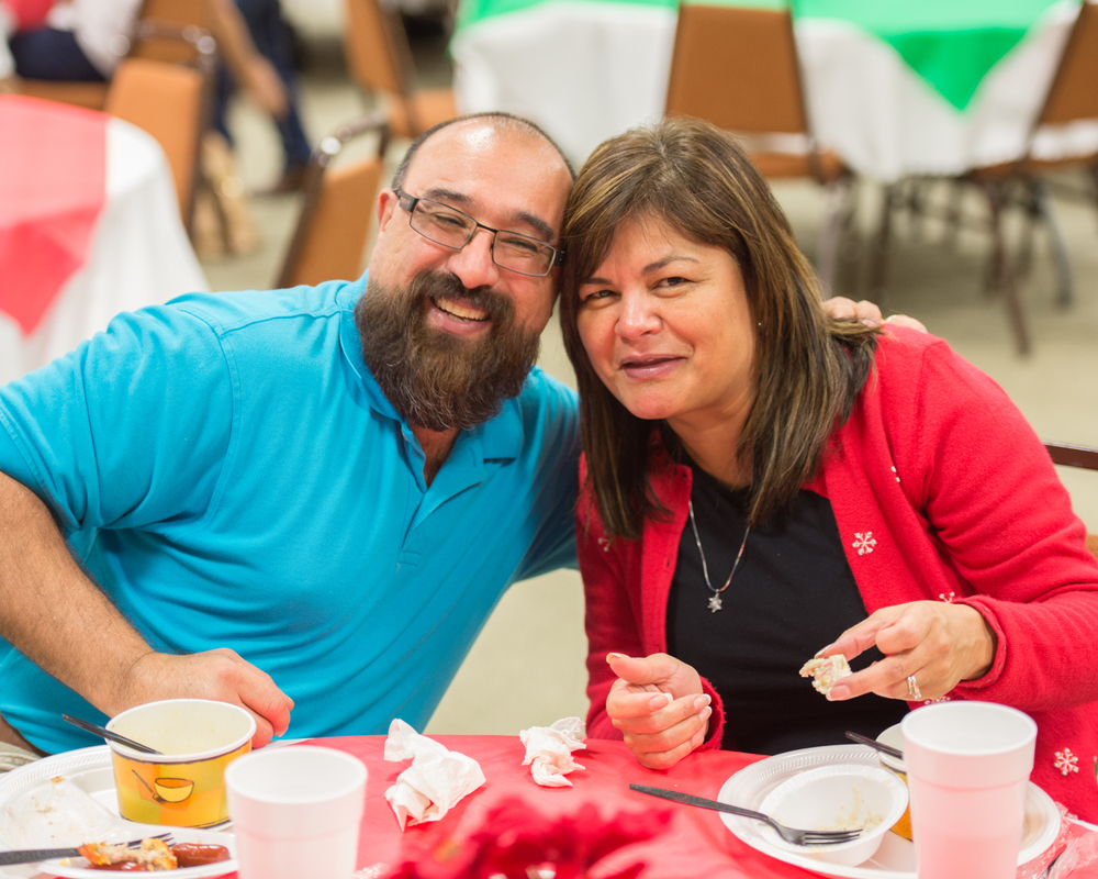 Holiday Party 2014-15.jpg
