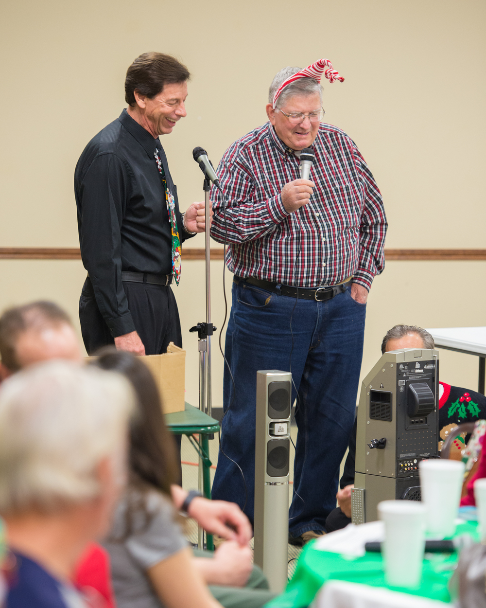 Holiday Party 2014-27.jpg