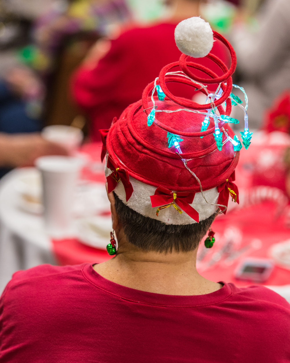 Holiday Party 2014-29.jpg