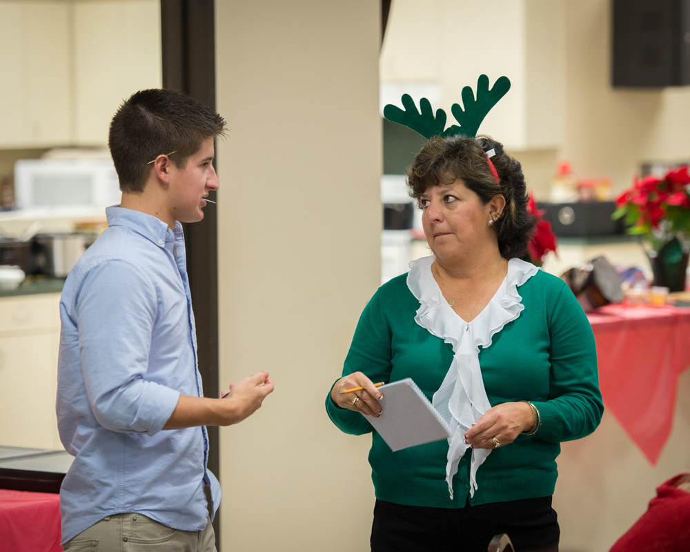 Holiday Party 2014-34.jpg