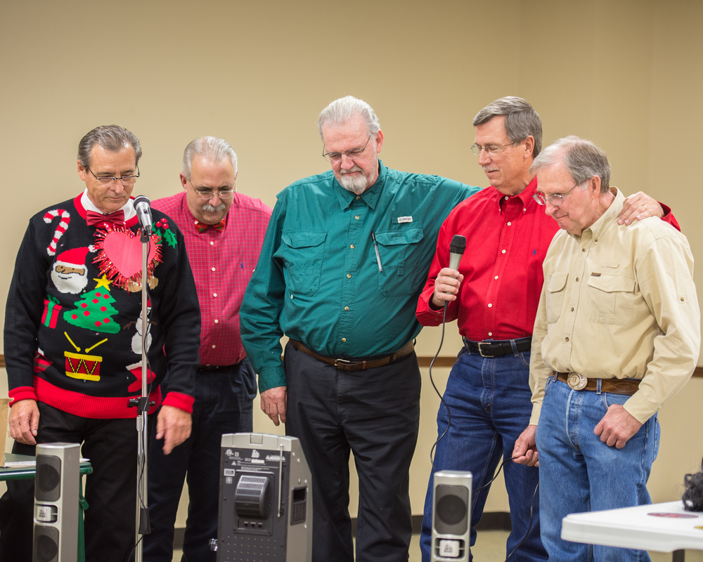 Holiday Party 2014-38.jpg
