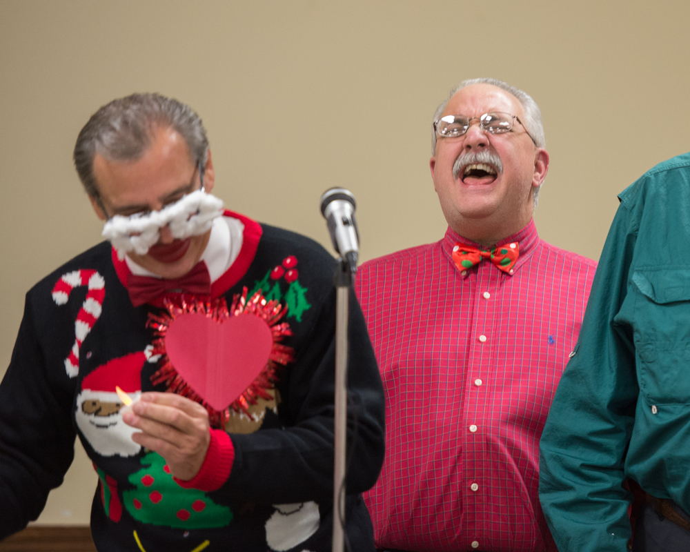 Holiday Party 2014-39.jpg