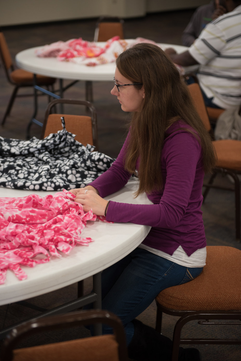 Thanksgiving Service Project-23.jpg