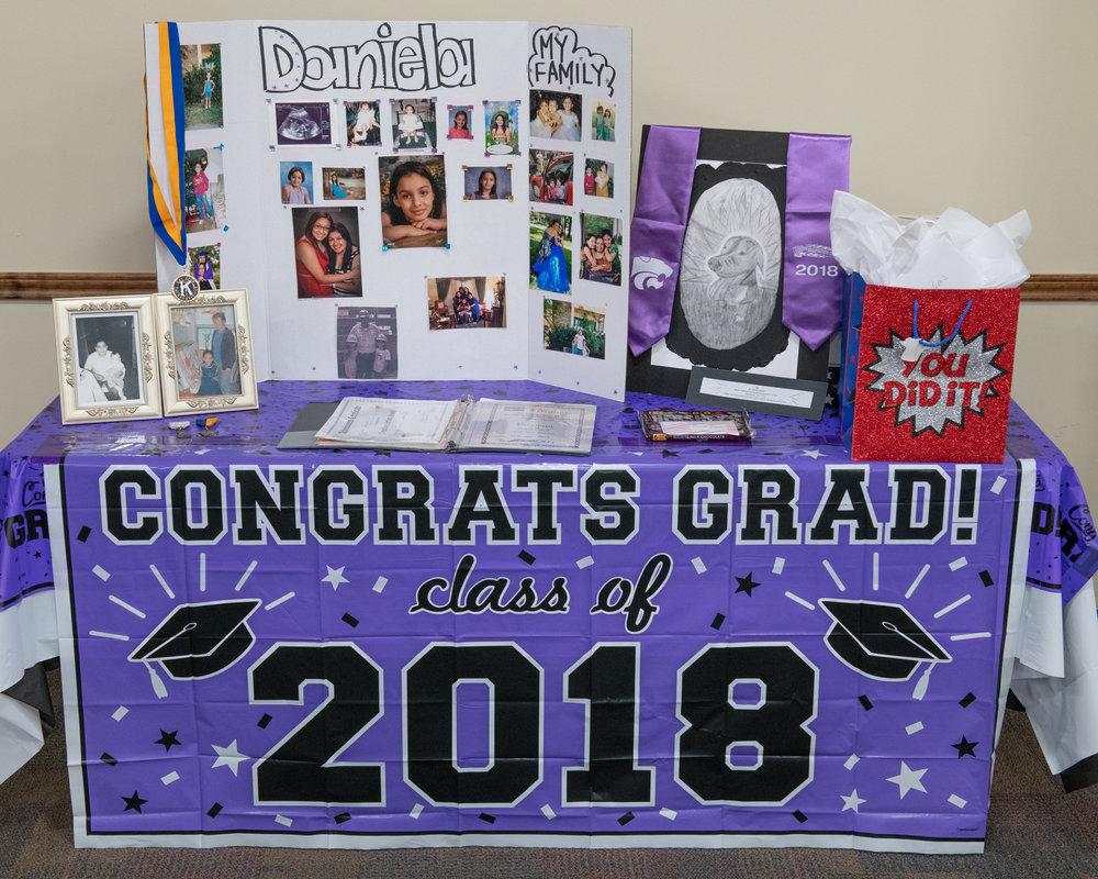 2018 Grads-15.jpg