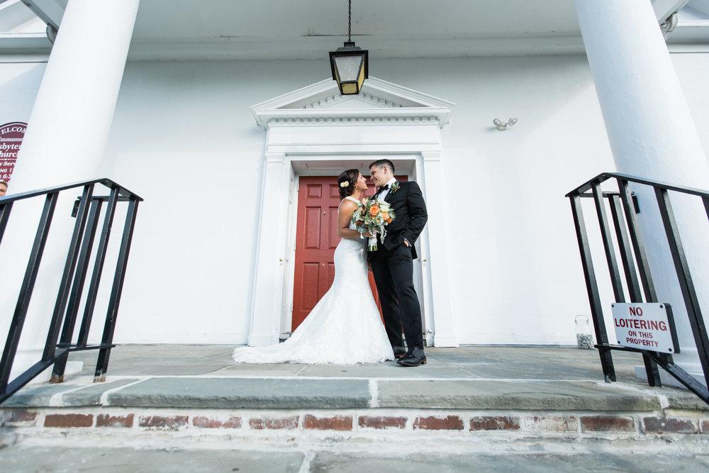 Wilke_Wedding-210.jpg