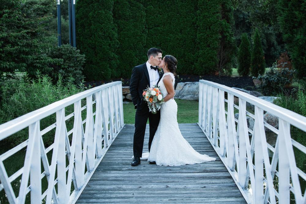 Wilke_Wedding-322.jpg