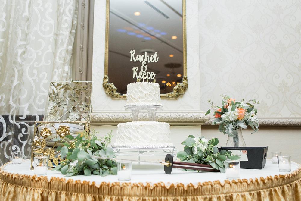 Wilke_Wedding-380.jpg