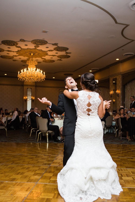 Wilke_Wedding-404.jpg