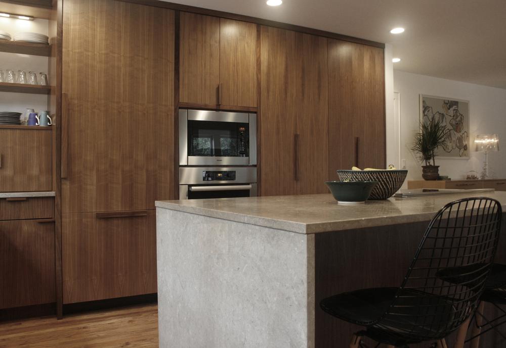 wall cabinets.jpg