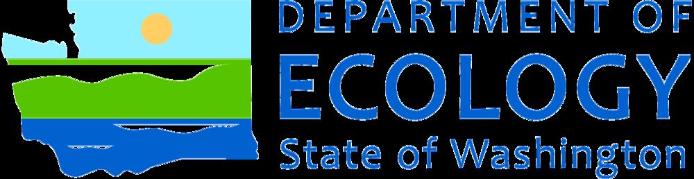 dept of ecology WA logo.png