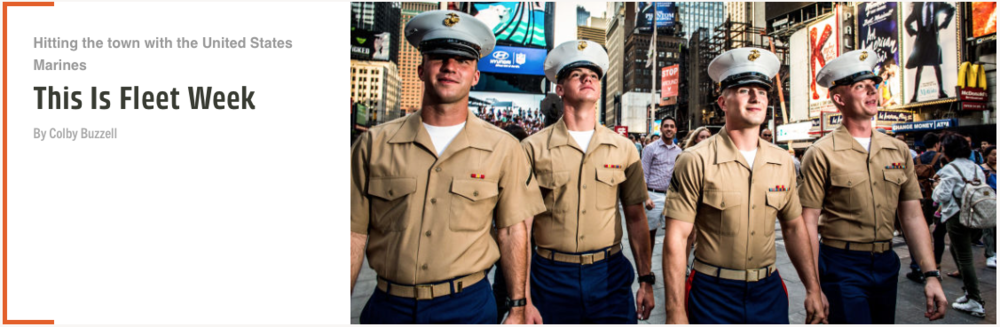 http://www.popularmechanics.com/military/navy-ships/a26099/fleet-week