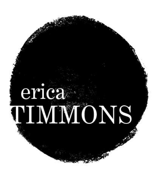 Erica Timmons