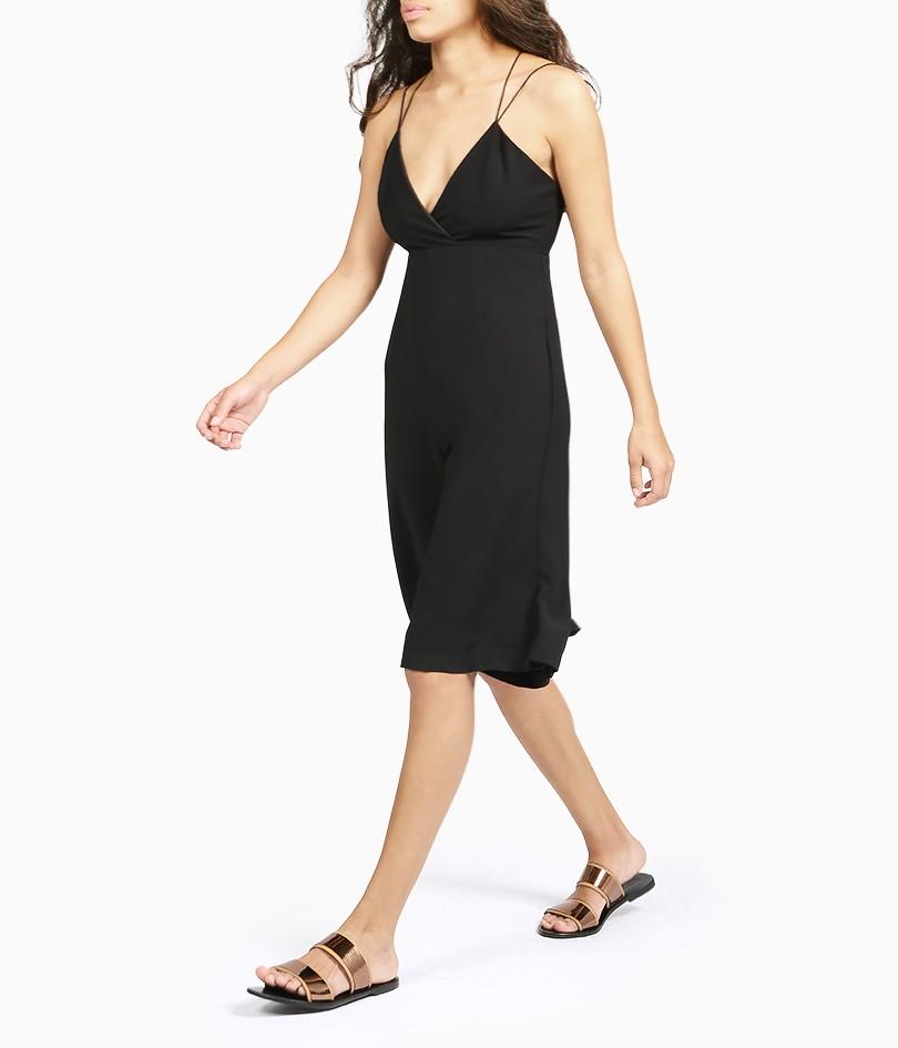 Culotte-Jumpsuit.jpg