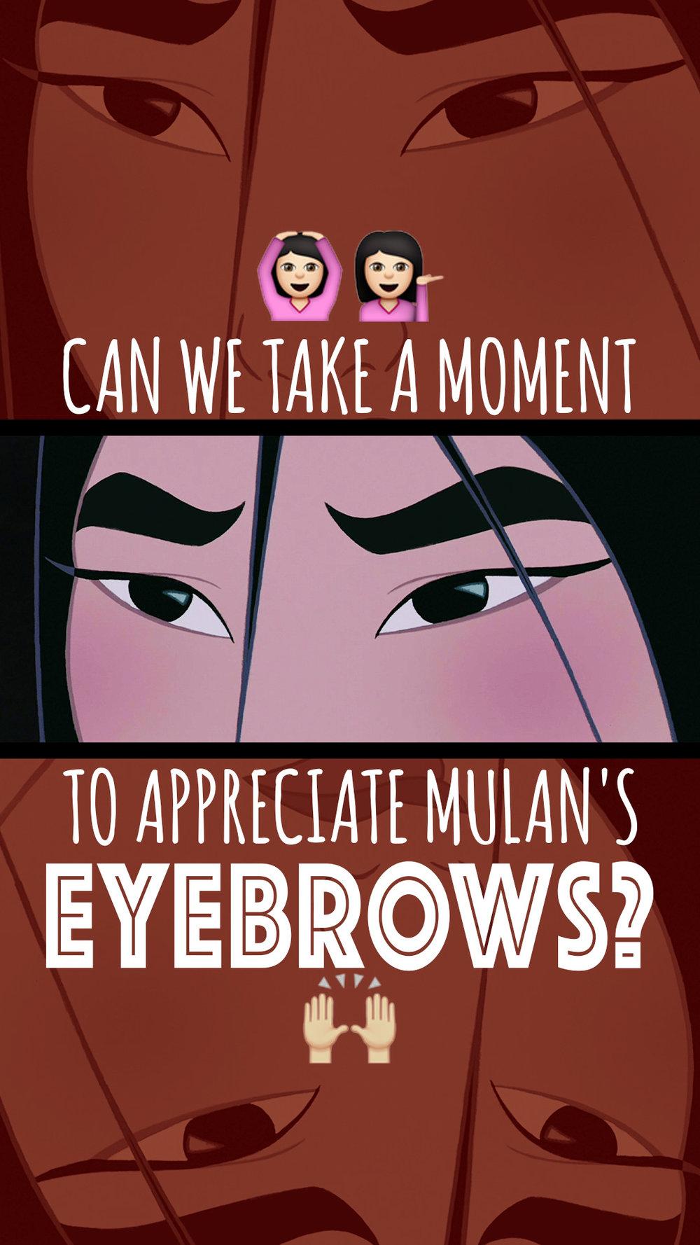 mca_di_image_mulan_style_eyebrows.jpg
