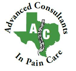 Advanced Consultants In Pain Care P.A.