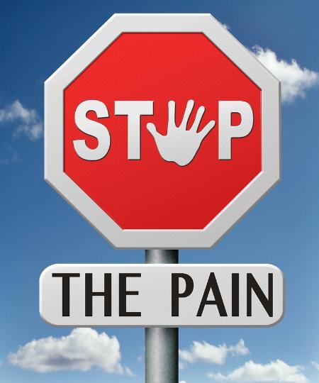 bigstock-pain-killer-painkiller-paracet-42061864.jpg