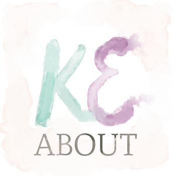 About Kelsey Elizabeth